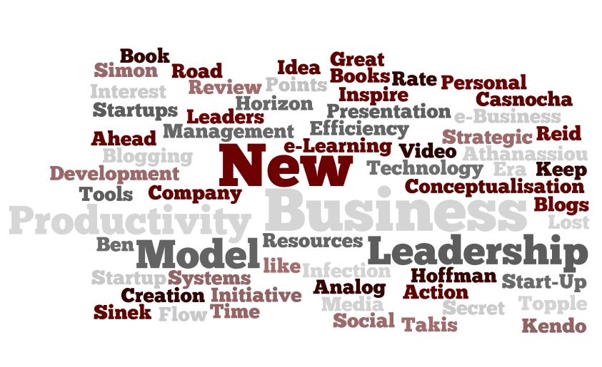 Blogs of Interest - September 2013
