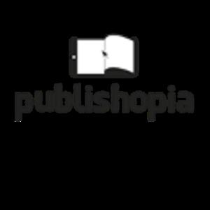 publishopia, publishopia logo, e-Books, ebook, e-book, ebooks, e-books publication, interactive books, publication, publishing, authors, authoring, ibook developing, ibooks, building ebooks from your content