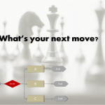 2 Quadrants To Lead Your Decisions